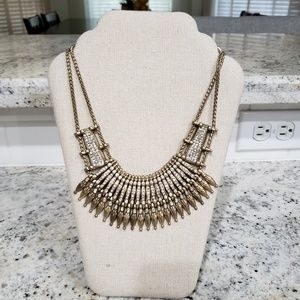 Accesory Necklace